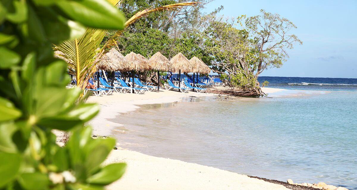 https://active-voyages.fr/wp-content/uploads/2019/03/plage-sejour-Hôtel-Gran-Bahia-Principe-Jamaïca-5-active-voyages-1200x640.jpg