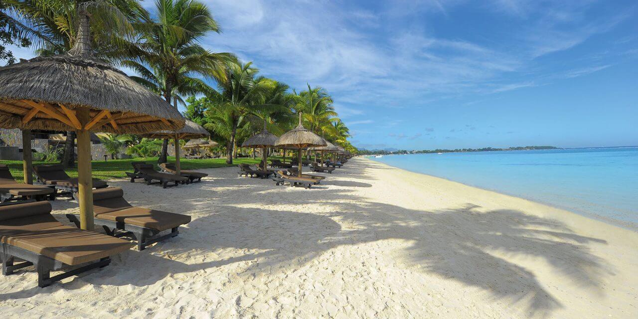 https://active-voyages.fr/wp-content/uploads/2019/03/séjour-Hôtel-Trou-aux-Biches-Beachcomber-Golf-Resort-Spa-Les-Suites-5-active-voyages-28-1280x640.jpg
