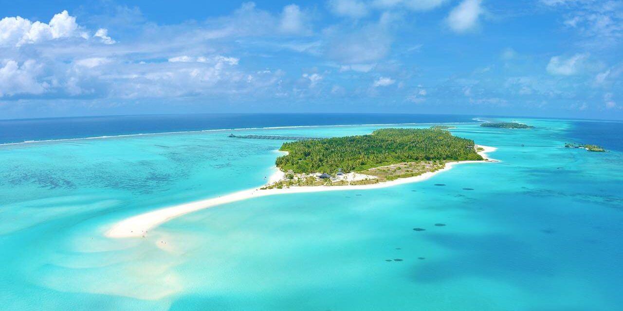 https://active-voyages.fr/wp-content/uploads/2019/03/sejour-Hôtel-Sun-Island-Resort-Spa-4-active-voyages-1280x640.jpg