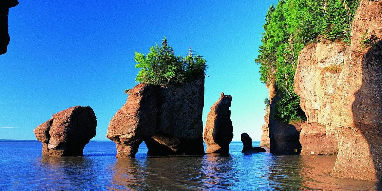 https://active-voyages.fr/wp-content/uploads/2019/04/Baie-de-Fundy-au-Nouveau-Brunswick-Canada_Voyage_sur_mesure_voyage_en_famille_active_voyages_Montpellier-1280x640.jpg