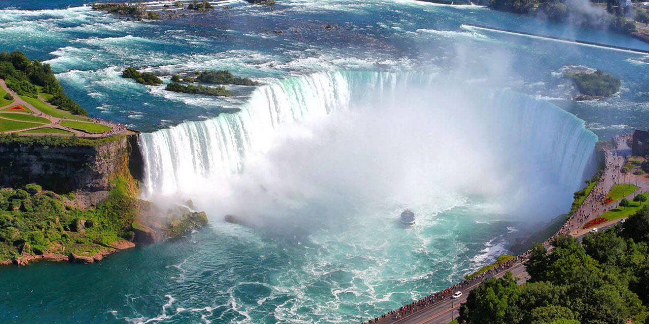 https://active-voyages.fr/wp-content/uploads/2019/04/chute-Horseshoe-Niagara-Falls-Ontario-Canada_Est_Voyage_cousu_main_voyage_sur_mesure_voyage_en_famille_active_voyages_Montpellier-1280x640.jpg