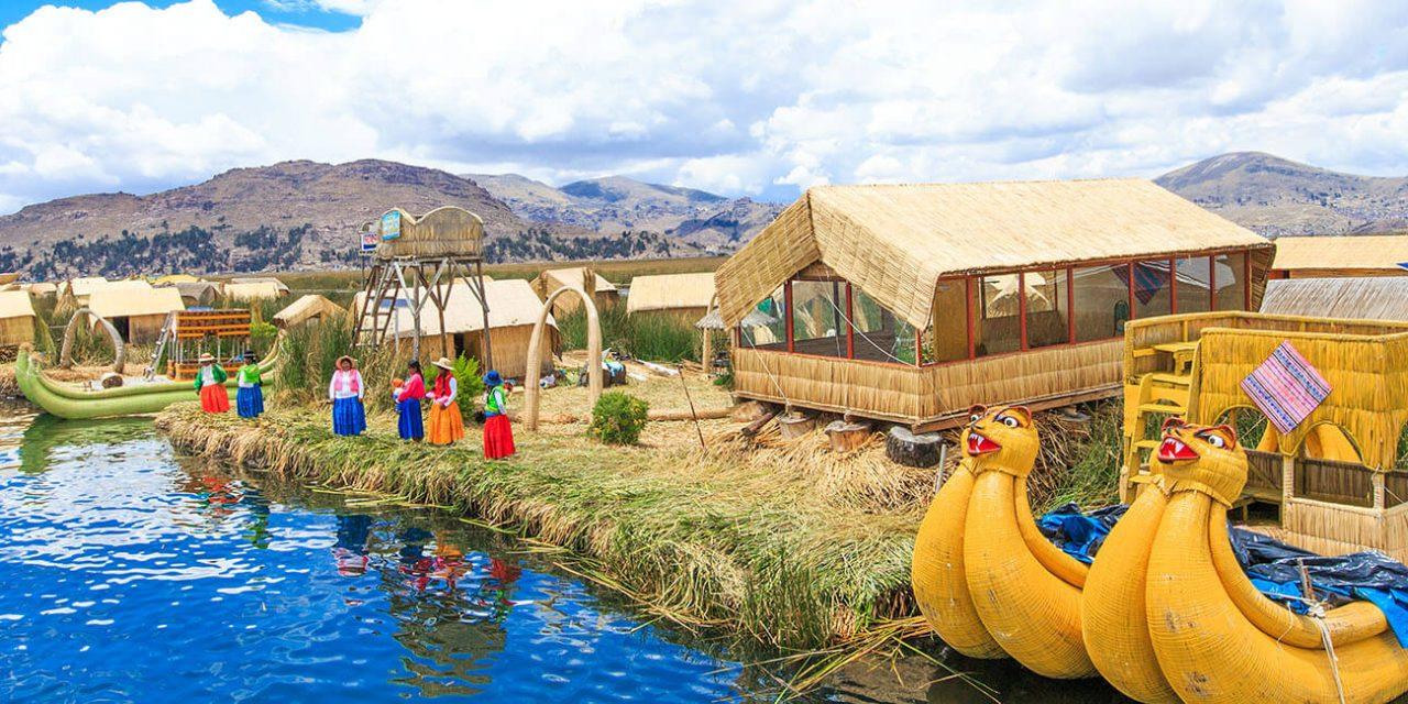 https://active-voyages.fr/wp-content/uploads/2019/05/Bateau-Totora-sur-le-lac-Titicaca-près-de-Puno-Pérou_Voyage_sur_mesure_voyage_en_famille_active_voyages_Montpellier-1280x640.jpg