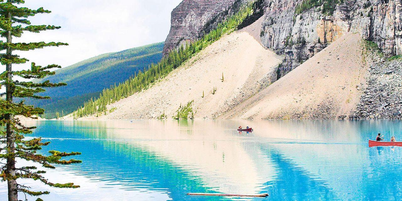 https://active-voyages.fr/wp-content/uploads/2019/05/Beau-lac-de-montagne-en-Alberta-Canada_Voyage_sur_mesure_voyage_en_famille_active_voyages_Montpellier-1280x640.jpg