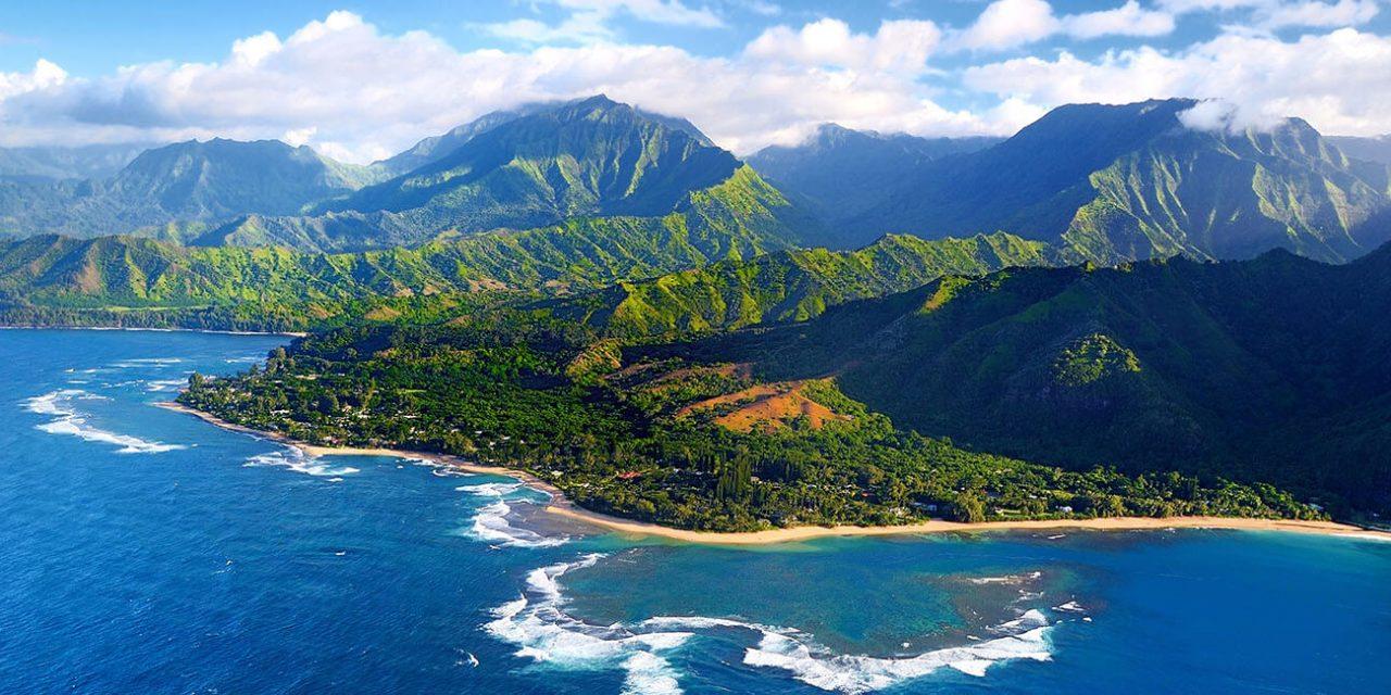 https://active-voyages.fr/wp-content/uploads/2019/05/Belle-vue-aérienne-spectaculaire-côte-de-Na-Pali-Kauai-Hawaï_Voyage_sur_mesure_voyage_en_famille_active_voyages_Montpellier-1280x640.jpg