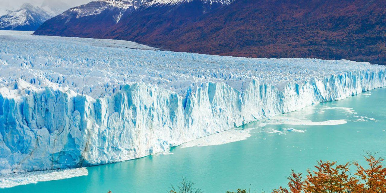 https://active-voyages.fr/wp-content/uploads/2019/05/Le-glacier-Perito-Moreno-est-un-glacier-situé-dans-le-parc-national-de-Los-Glaciares_Argentine_Voyage_sur_mesure_voyage_en_famille_active_voyages_Montpellier-1280x640.jpg