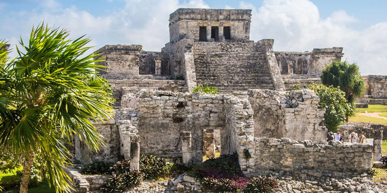 https://active-voyages.fr/wp-content/uploads/2019/05/Ruines-Mayas-Outre-mer-des-Caraïbes.-Riviera-MayaMexique_Amérique-Centrale_Voyage_cousu_main_voyage_sur_mesure_voyage_en_famille_active_voyages_Montpellier-1280x640.jpg