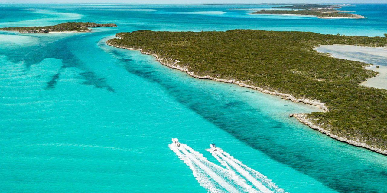 https://active-voyages.fr/wp-content/uploads/2019/05/drone-bahamas_vue_aérienne_Voyage_sur_mesure_voyage_en_famille_active_voyages_Montpellier-1280x640.jpg
