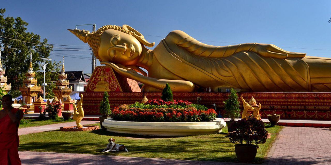 https://active-voyages.fr/wp-content/uploads/2019/06/Laos-vientiane-luang-prabang_voyage_sur_mesure_voyage_en_famille_active_voyages-1280x640.jpg
