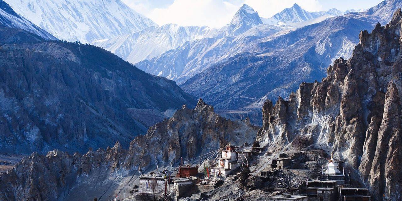 https://active-voyages.fr/wp-content/uploads/2019/06/Montagnes-de-lHimalaya-au-Népal-vue-du-petit-village-de-Braga-sur-le-circuit-de-lAnnapurna_voyage_sur_mesure_voyage_en_famille_active_voyages_Montpellier-1280x640.jpg