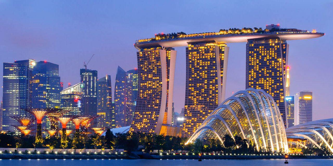 https://active-voyages.fr/wp-content/uploads/2019/06/Singapour-Skyline_Voyage_sur_mesure_voyage_en_famille_active_voyages_Montpellier-1280x640.jpg