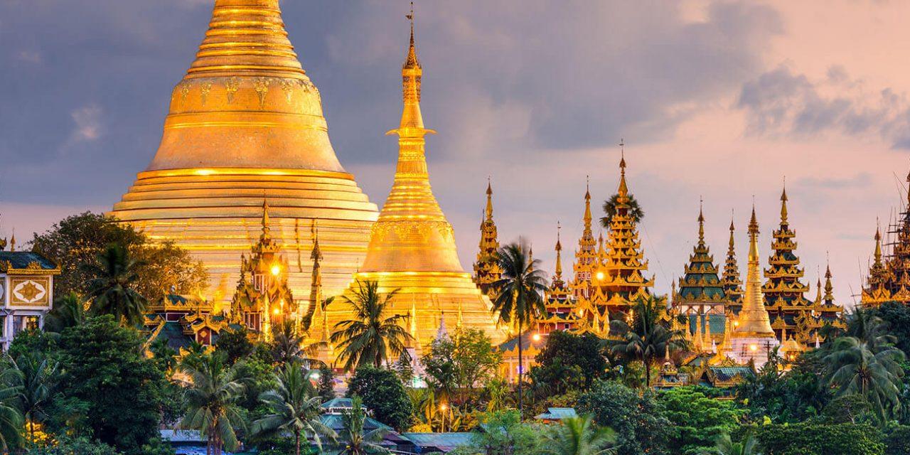 https://active-voyages.fr/wp-content/uploads/2019/06/Yangon-Myanmar-vue-de-la-pagode-Shwedagon-au-crépuscule_voyage_sur_mesure_voyage_en_famille_active_voyages_Montpellier-1280x640.jpg