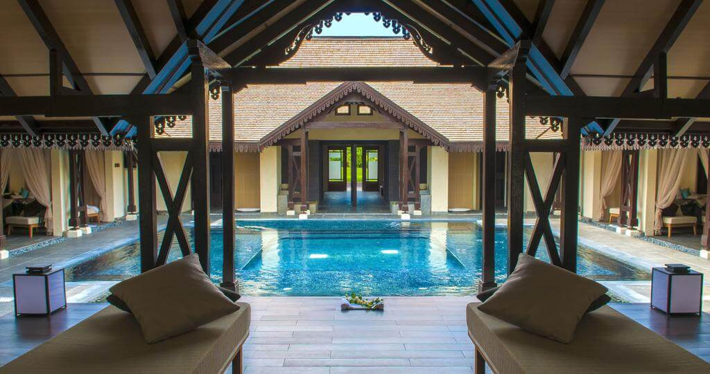 https://active-voyages.fr/wp-content/uploads/2019/09/Sofitel-LImperial-Resort-and-Spa-5.jpg