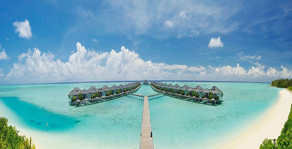 https://active-voyages.fr/wp-content/uploads/2019/09/Sun_Island_Resort_Maldives-19.jpg