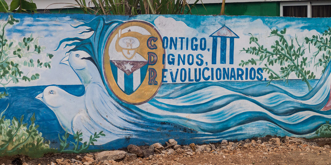 https://active-voyages.fr/wp-content/uploads/2019/09/fresque_murale_de_propagande_playa_larga_cuba_-Voyage_cousu_main_voyage_sur_mesure_voyage_en_famille_active_voyages_Montpellier-1280x640.jpg