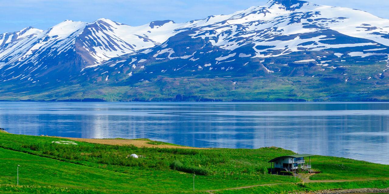 https://active-voyages.fr/wp-content/uploads/2019/09/route_82_fjord_Eyjatfjordur_Islande_-Voyage_cousu_main_voyage_sur_mesure_voyage_en_famille_active_voyages_Montpellier-1280x640.jpg