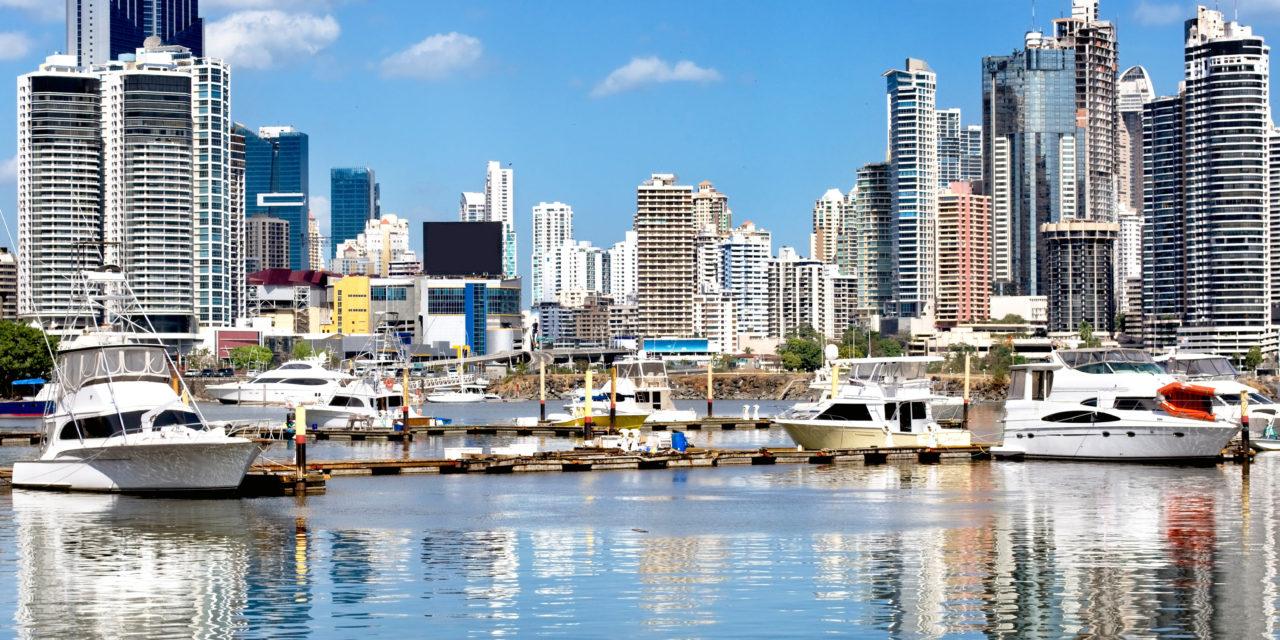 https://active-voyages.fr/wp-content/uploads/2019/12/gratte-ciel-et-les-yachts-de-luxe_Panama-City_Panama_Amérique_Centrale_Voyage_cousu_main_voyage_sur_mesure_voyage_en_famille_active_voyages_Montpellier-1280x640.jpg