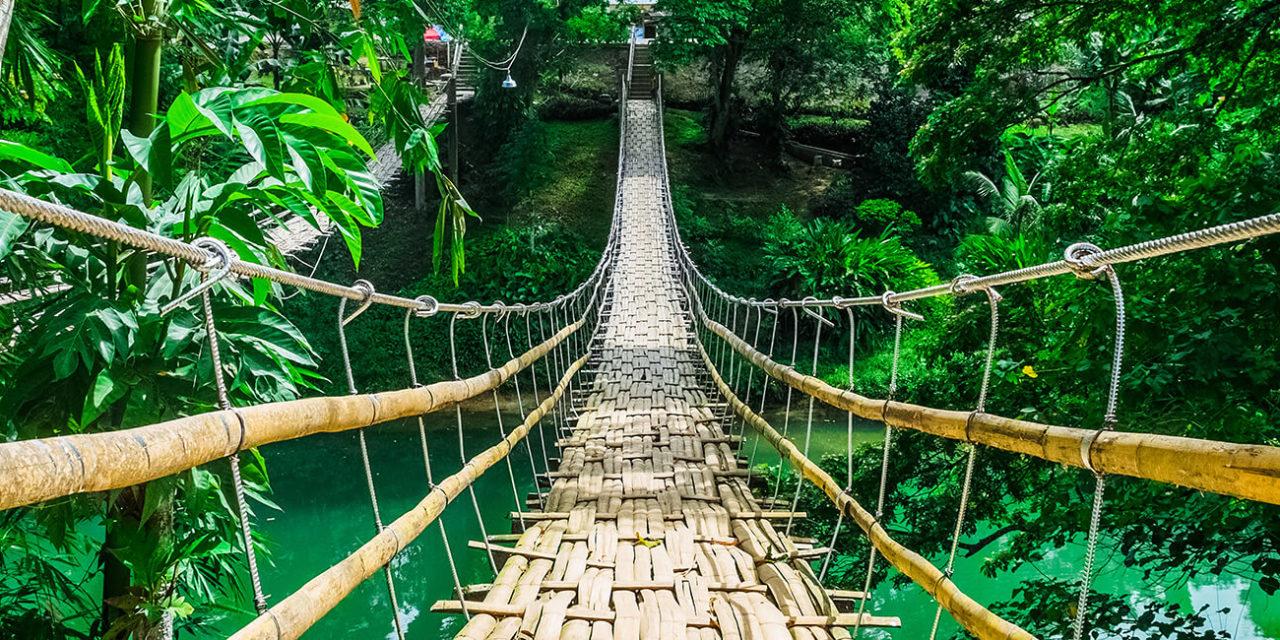 https://active-voyages.fr/wp-content/uploads/2020/01/Bamboo-pont-suspendu-pour-piétons-sur-la-rivière-dans-la-forêt-tropicale-Bohol-Philippines-1280x640.jpg
