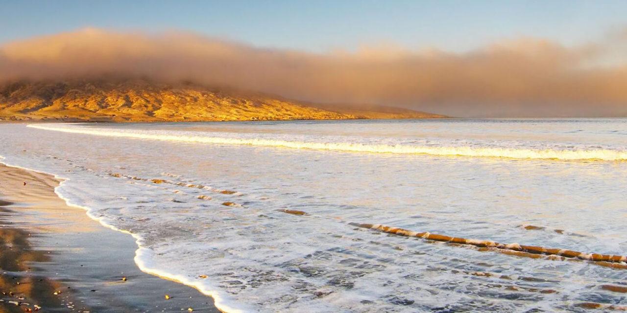 https://active-voyages.fr/wp-content/uploads/2020/01/Côte-Atlantique-Luderitz-en-Namibie-Agate-Beach-afrique-du-sud-1280x640.jpg