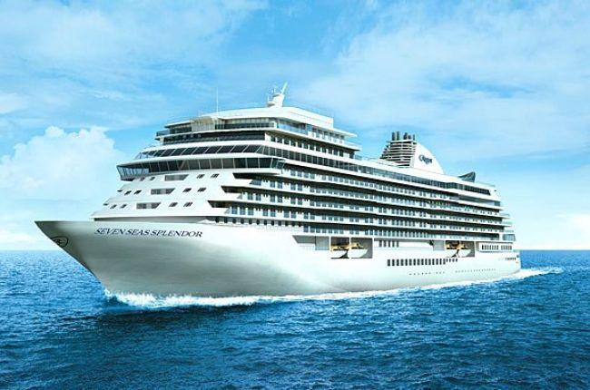 https://active-voyages.fr/wp-content/uploads/2020/01/EspagneFrance-à-bord-du-Seven-Seas-Splendor-au-départ-de-Southampton.jpg