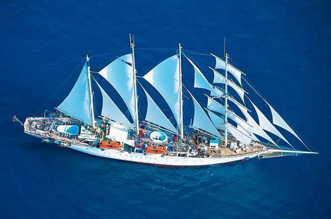 https://active-voyages.fr/wp-content/uploads/2020/01/Trésors-des-Caraïbes-Croisière-de-Noël-à-bord-du-Star-Flyer-au-départ-de-Saint-Martin-Antille-1.jpg