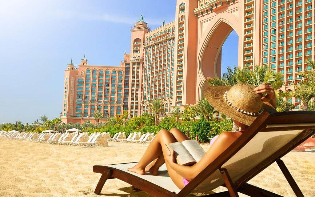https://active-voyages.fr/wp-content/uploads/2020/02/Atlantis-The-Palm-Dubai14-1024x640.jpg