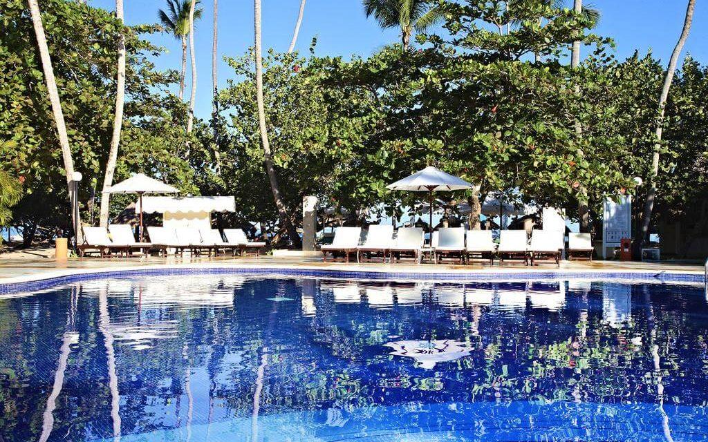 https://active-voyages.fr/wp-content/uploads/2020/02/Bahia-Principe-Grand-El-Portillo13-1024x640.jpg