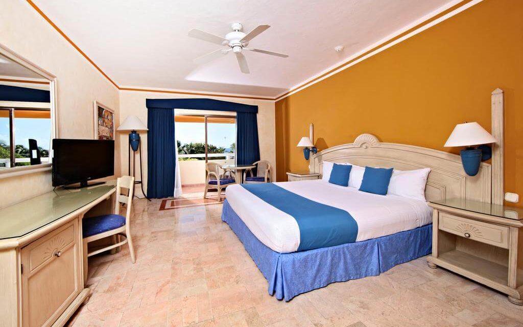 https://active-voyages.fr/wp-content/uploads/2020/02/Bahia-Principe-Grand-Tulum-All-Inclusive-Mexique-14-1024x640.jpg