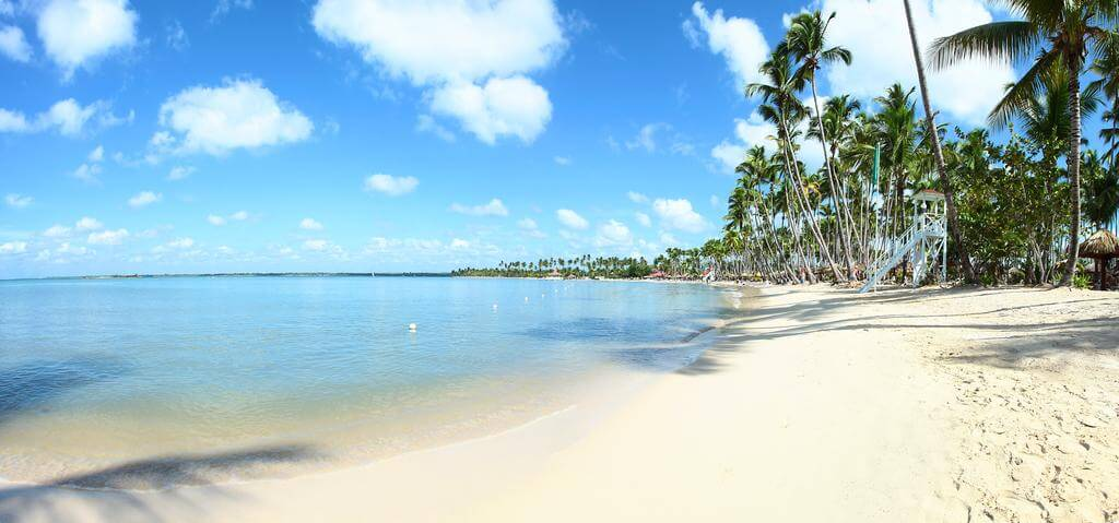 https://active-voyages.fr/wp-content/uploads/2020/02/Bahia-Principe-Luxury-Bouganville11.jpg
