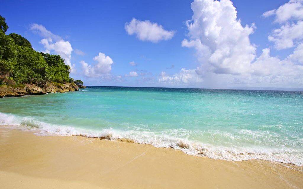 https://active-voyages.fr/wp-content/uploads/2020/02/Bahia-Principe-Luxury-Cayo-Levantado-All-Inclusive-Republique-Dominicaine-16-1024x640.jpg