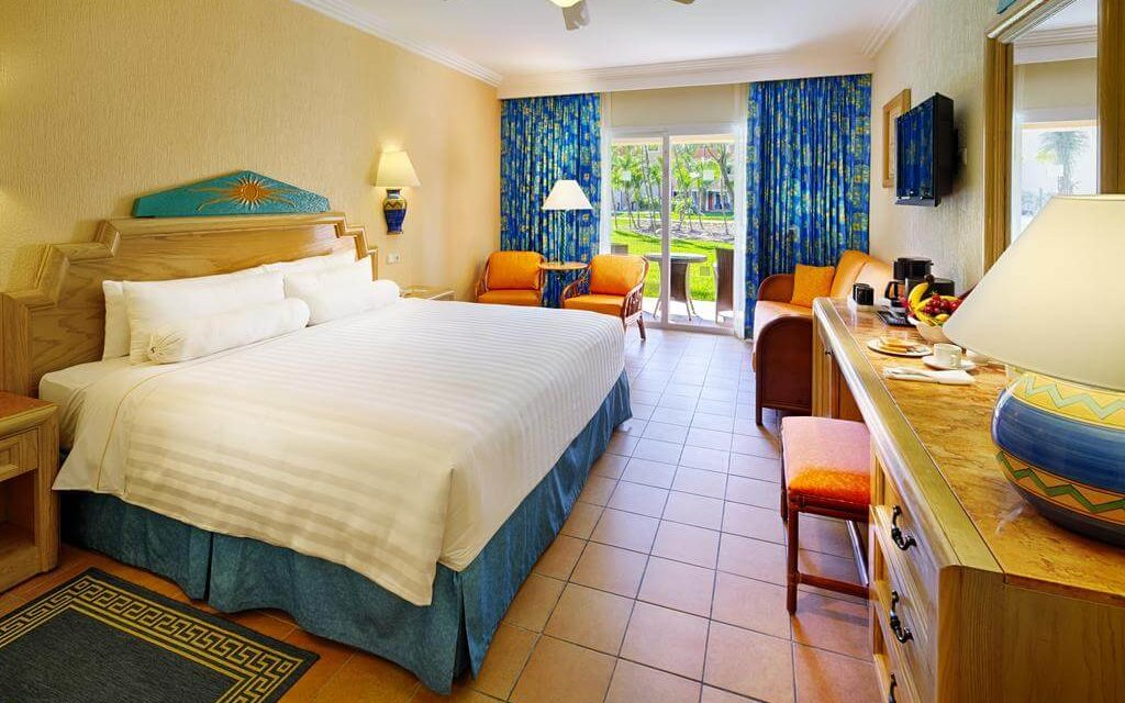 https://active-voyages.fr/wp-content/uploads/2020/02/Barceló-Maya-Beach-All-Inclusive13-1024x640.jpg