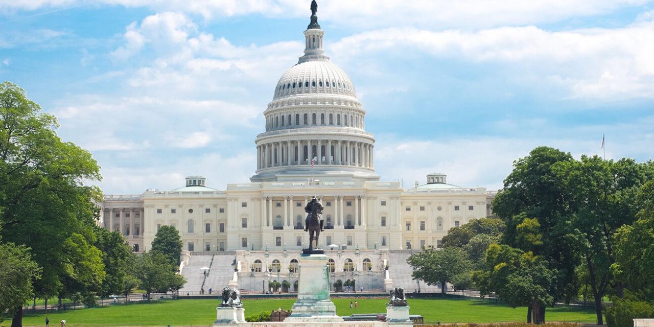 https://active-voyages.fr/wp-content/uploads/2020/02/Capitole-des-États-Unis-à-Washington-d.-c.-philadelphie-1280x640.jpg