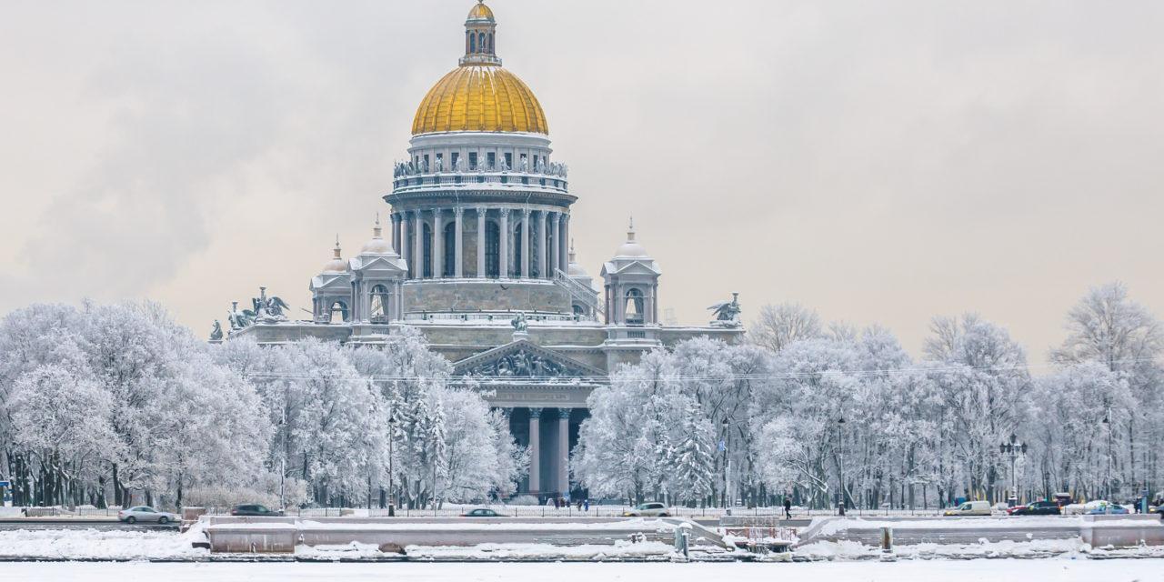 https://active-voyages.fr/wp-content/uploads/2020/02/Cathédrale-Saint-Isaac-en-hiver-Saint-Pétersbourg-Russie-1280x640.jpg
