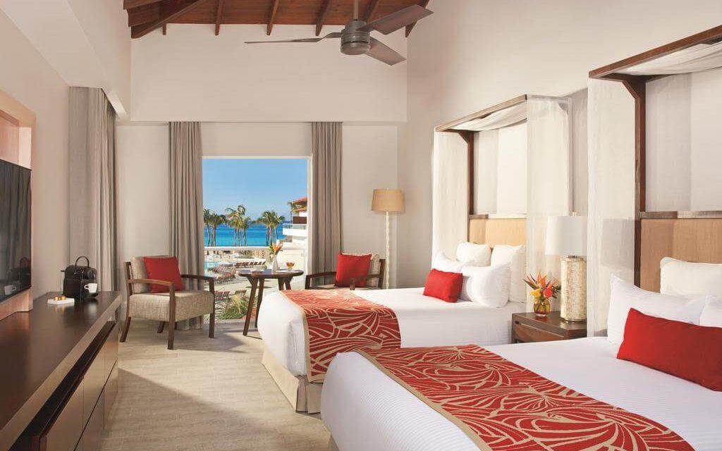 https://active-voyages.fr/wp-content/uploads/2020/02/Dreams-Dominicus-La-Romana-Resort12-1024x640.jpg