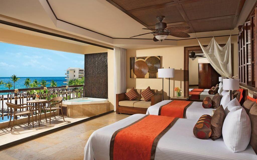 https://active-voyages.fr/wp-content/uploads/2020/02/Dreams-Riviera-Cancun-Resort-Spa-All-Mexique-14-1024x640.jpg