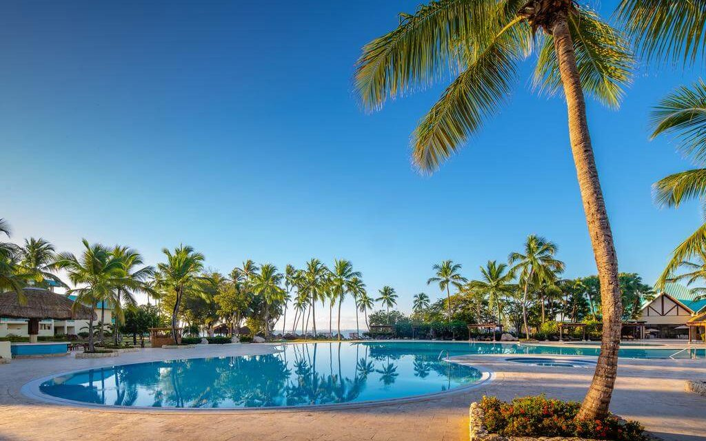 https://active-voyages.fr/wp-content/uploads/2020/02/Hilton-La-Romana-an-All-Inclusive-Family-Resort-Republique-Dominicaine15-1024x640.jpg