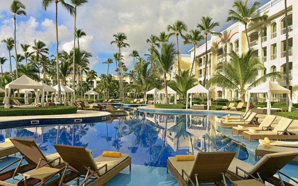 https://active-voyages.fr/wp-content/uploads/2020/02/Iberostar-Grand-Bavaro-Hotel-Republique-Dominicaine-16-1024x640.jpg