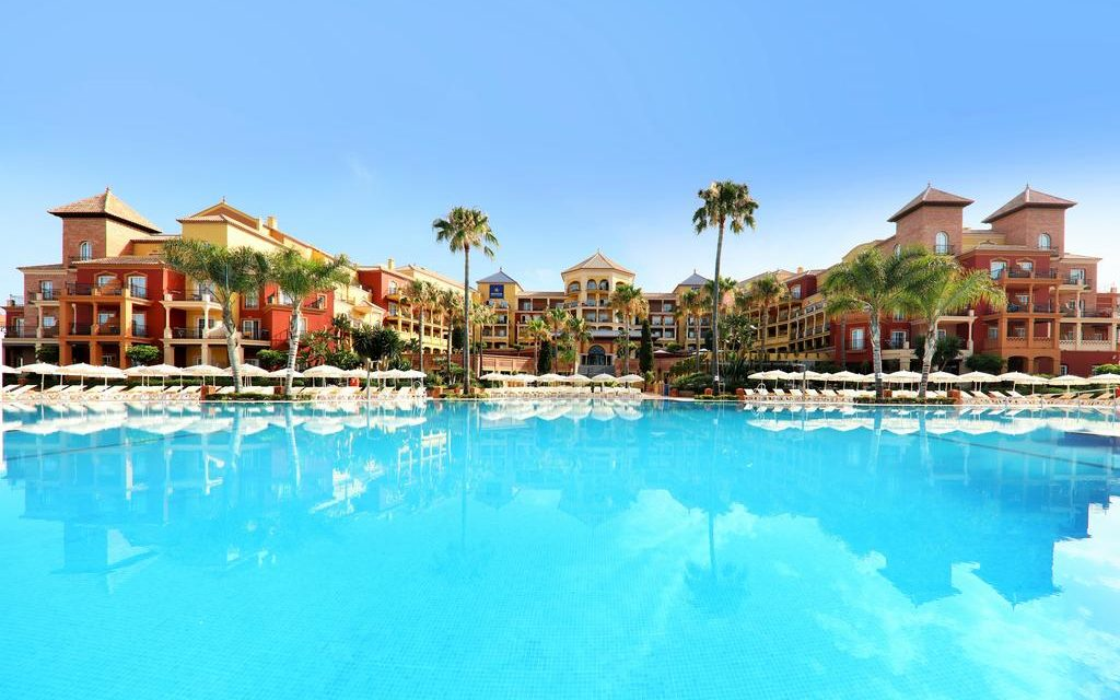 https://active-voyages.fr/wp-content/uploads/2020/02/Iberostar-Malaga-Playa-1-1024x640.jpg