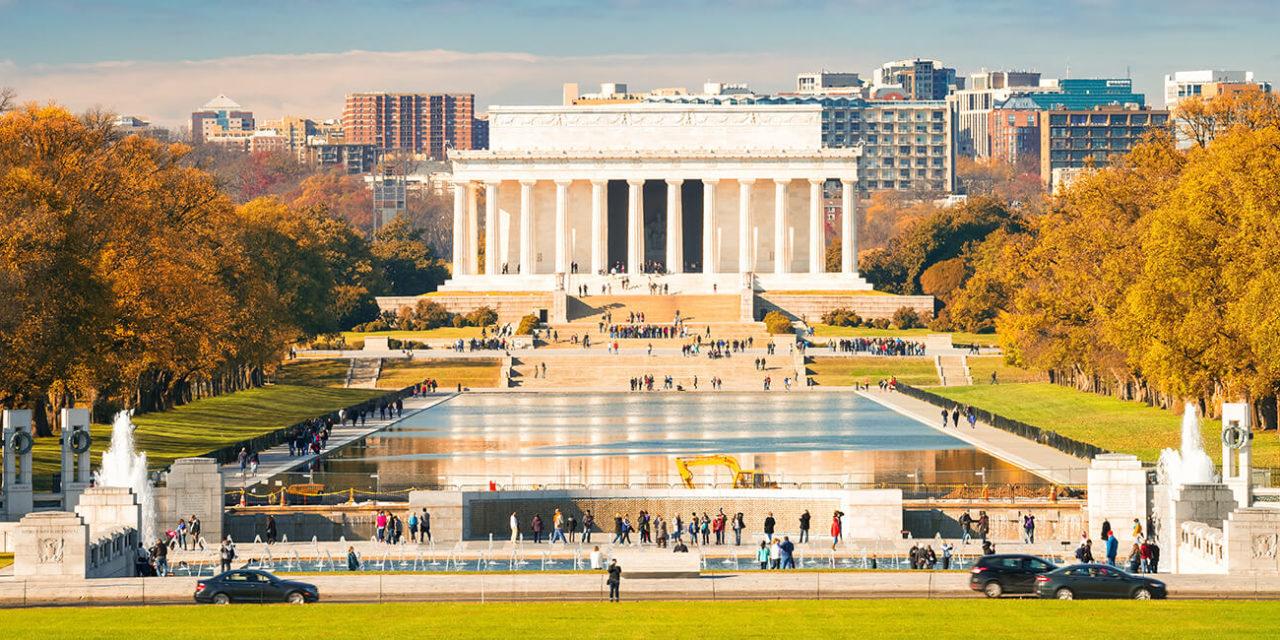 https://active-voyages.fr/wp-content/uploads/2020/02/Lincoln-mémorial-et-piscine-à-Washington-DC-Etats-Unis-Philadelphie-1280x640.jpg
