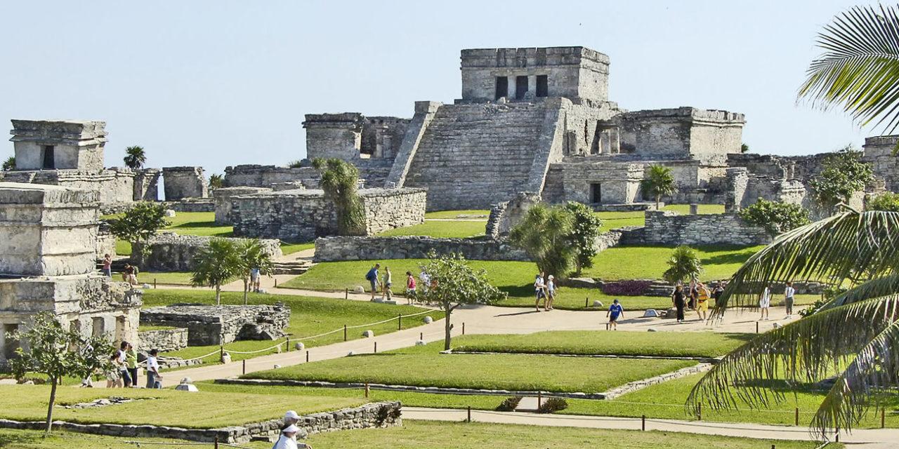 https://active-voyages.fr/wp-content/uploads/2020/02/Mexique-2007-ruines-archéologiques-construites-par-les-Mayas-1280x640.jpg