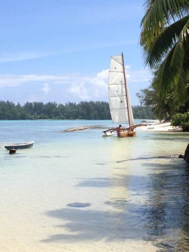 https://active-voyages.fr/wp-content/uploads/2020/02/Moorea-Beach-Lodge-Polynésie-française-15-2.jpg