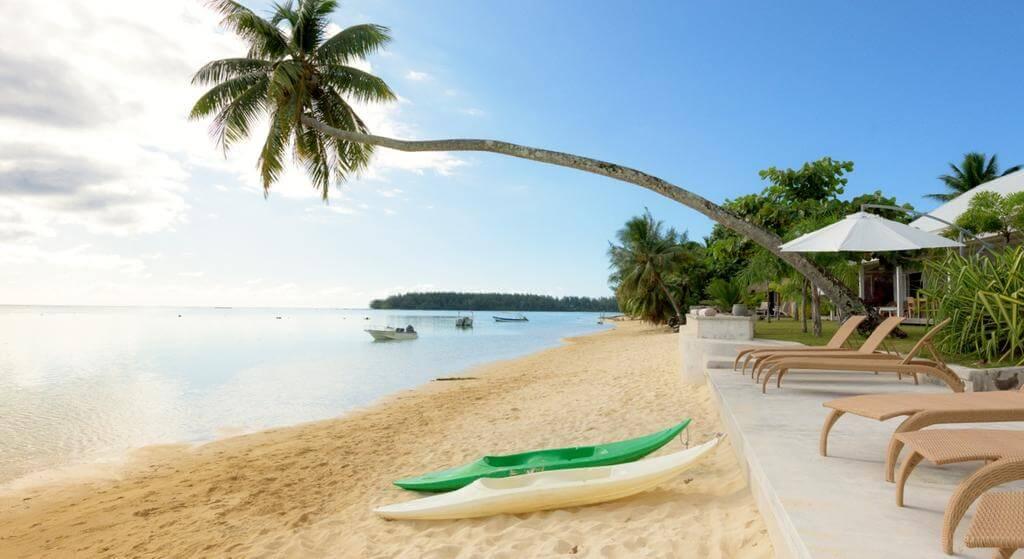 https://active-voyages.fr/wp-content/uploads/2020/02/Moorea-Beach-Lodge-Polynésie-française-17-2.jpg