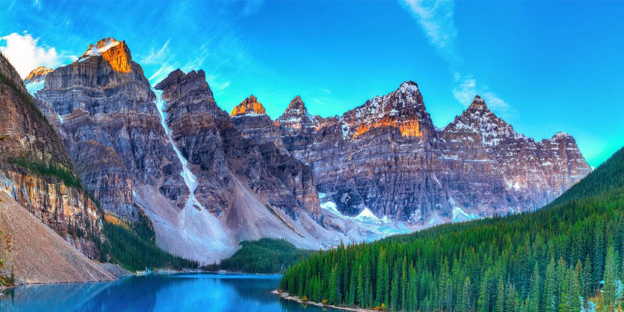 https://active-voyages.fr/wp-content/uploads/2020/02/Moraine-lac-lever-du-soleil-dans-le-parc-national-Banff-Canada-1280x640.jpg