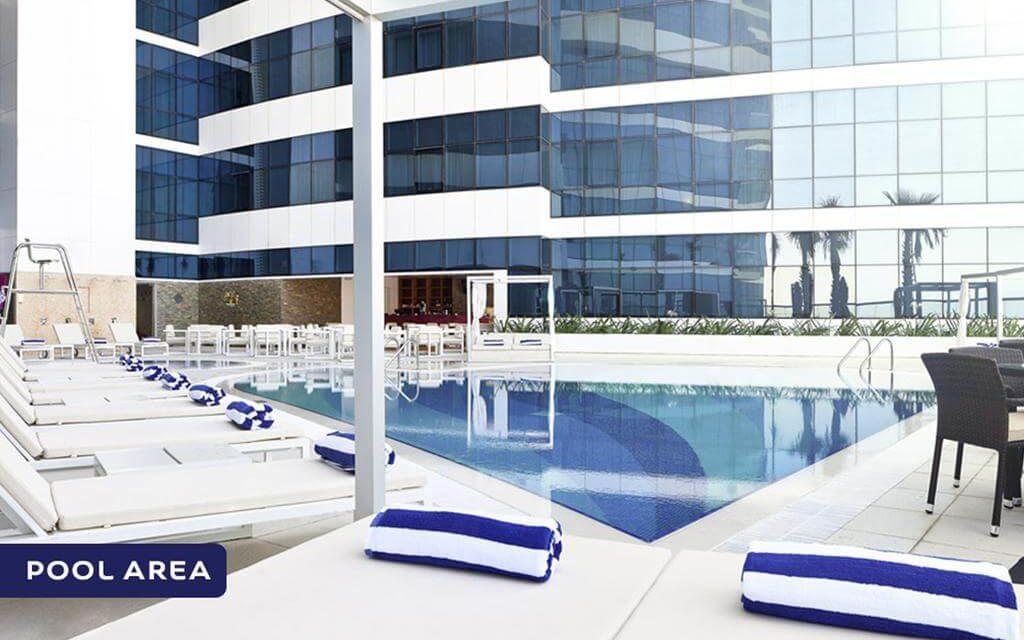 https://active-voyages.fr/wp-content/uploads/2020/02/Novotel-Dubai-Al-Barsha-5-1024x640.jpg