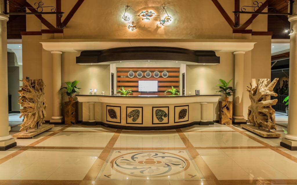 https://active-voyages.fr/wp-content/uploads/2020/02/Oasis-Hotel-Restaurant-Spa-Seychelles-13.jpg