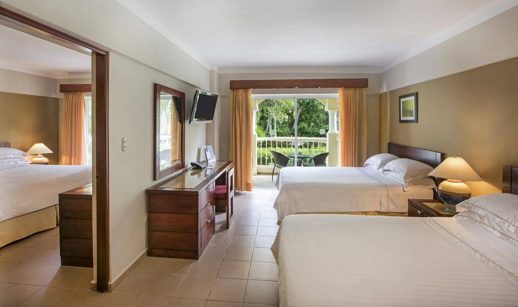 https://active-voyages.fr/wp-content/uploads/2020/02/Occidental-Caribe-All-Inclusive-former-Barcelo-Punta-Cana-11.jpg