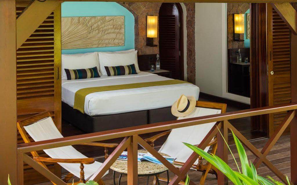 https://active-voyages.fr/wp-content/uploads/2020/02/Paradise-Sun-Hotel-Seychelles-9-1024x640.jpg