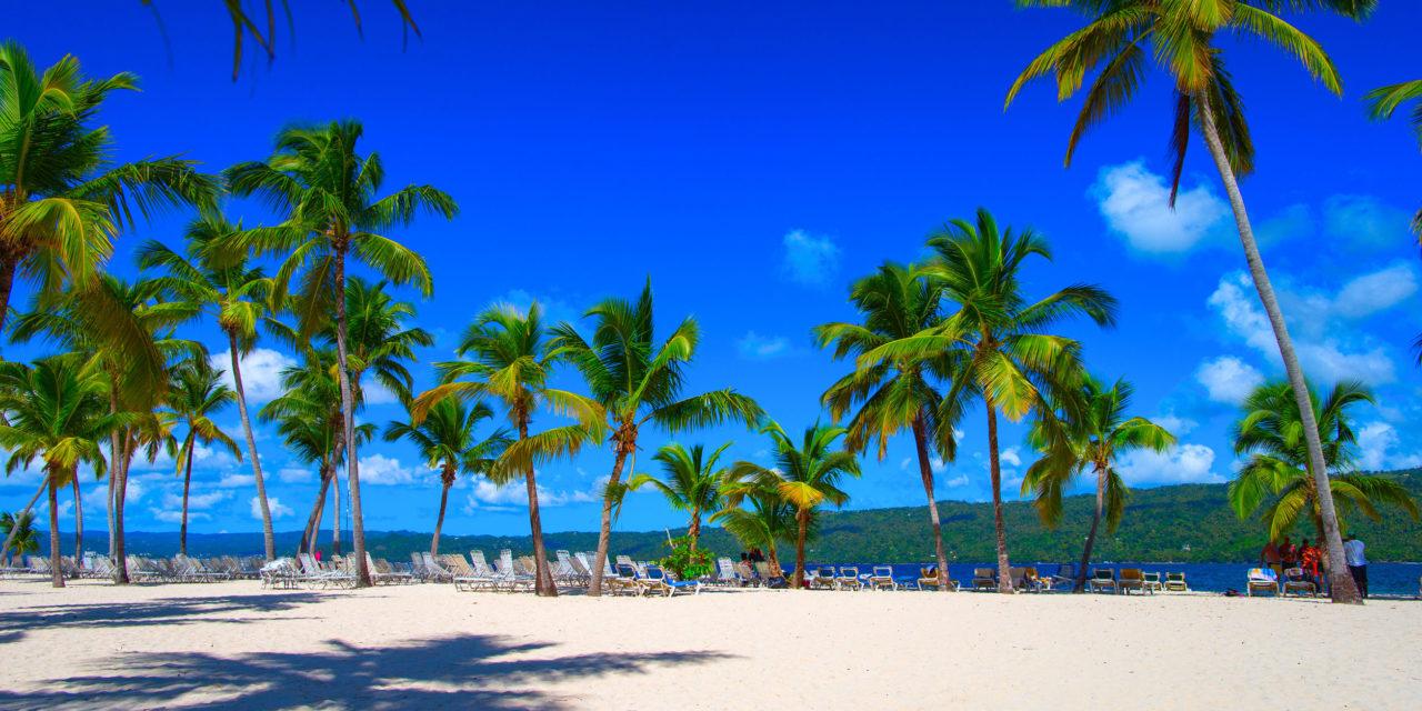 https://active-voyages.fr/wp-content/uploads/2020/02/République-dominicaine-le-golfe-de-Samana-lîle-de-Cayo-Levantado-locéan-Atlantique-1280x640.jpg