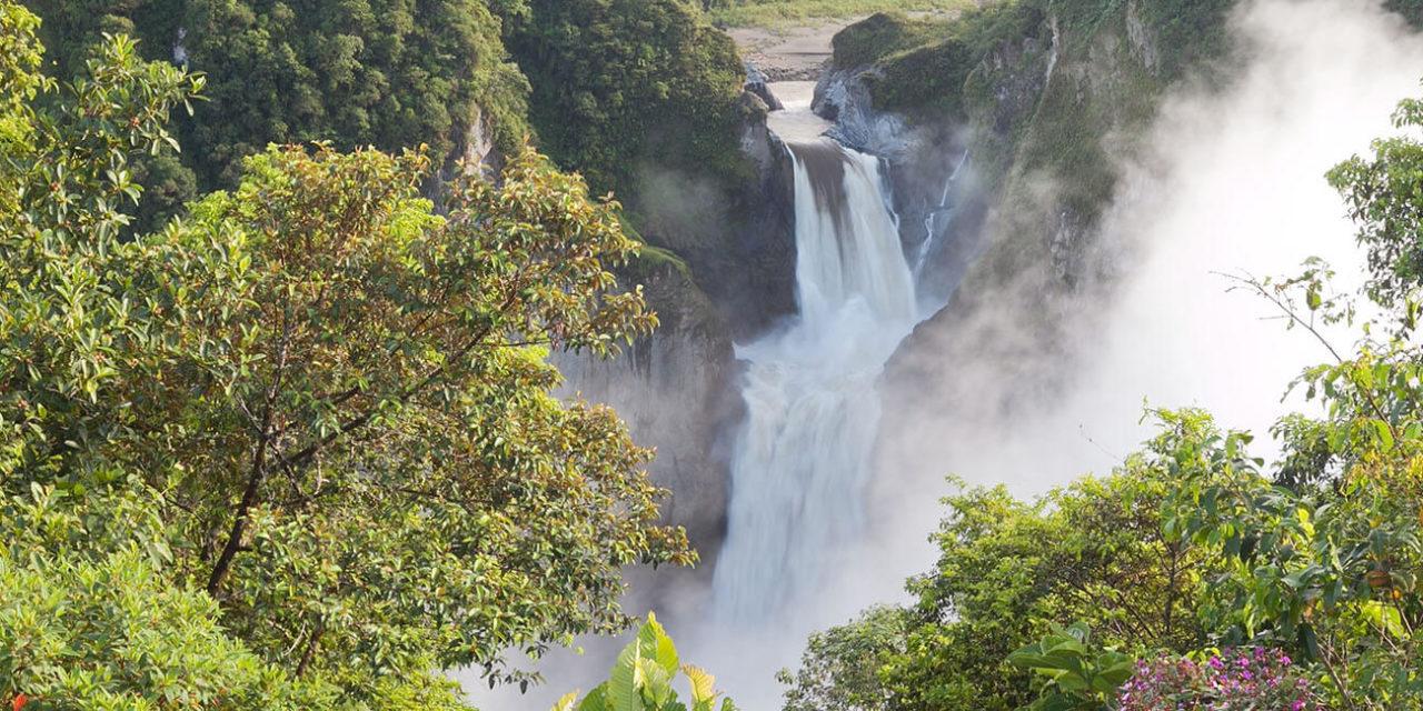 https://active-voyages.fr/wp-content/uploads/2020/02/San-Rafael-Falls.-La-plus-grande-cascade-en-Equateur_Voyage_sur_mesure_voyage_en_famille_active_voyages_Montpellier-1280x640.jpg