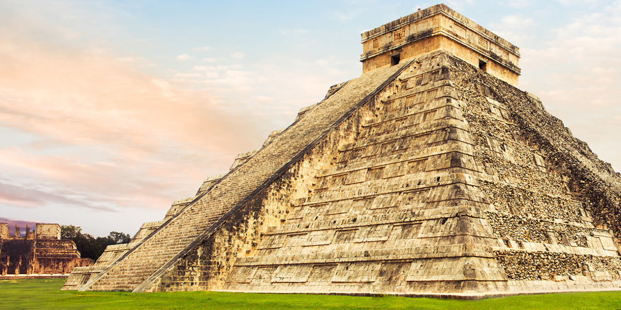 https://active-voyages.fr/wp-content/uploads/2020/02/Temple-de-Kukulkan-pyramide-Chichen-Itza-Yucatan-Mexique-1280x640.jpg