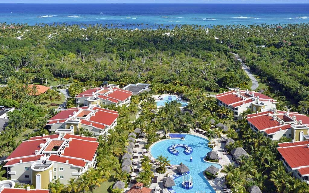 https://active-voyages.fr/wp-content/uploads/2020/02/The-Reserve-at-Paradisus-Punta-Cana13-1024x640.jpg